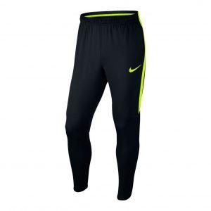 Spodnie Nike Dry Squad 807684-014 Rozmiar M (178cm)