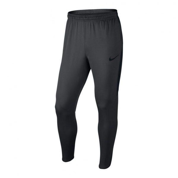 Spodnie Nike Dry Squad 807684-062 Rozmiar L (183cm)
