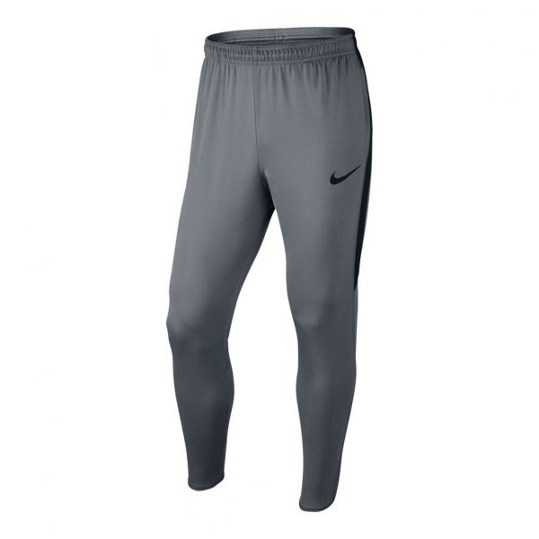 Spodnie Nike Dry Squad 807684-065 Rozmiar S (173cm)