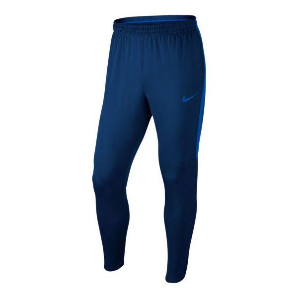 Spodnie Nike Dry Squad 807684-429 Rozmiar S (173cm)