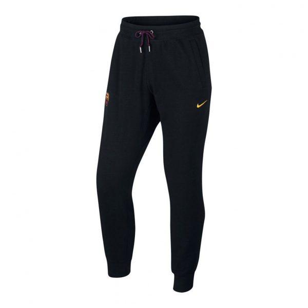 Spodnie Nike FC Barcelona Authentic 886686-010 Rozmiar S (173cm)