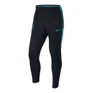 Spodnie Nike FC Barcelona Squad 808950-014 Rozmiar S (173cm)