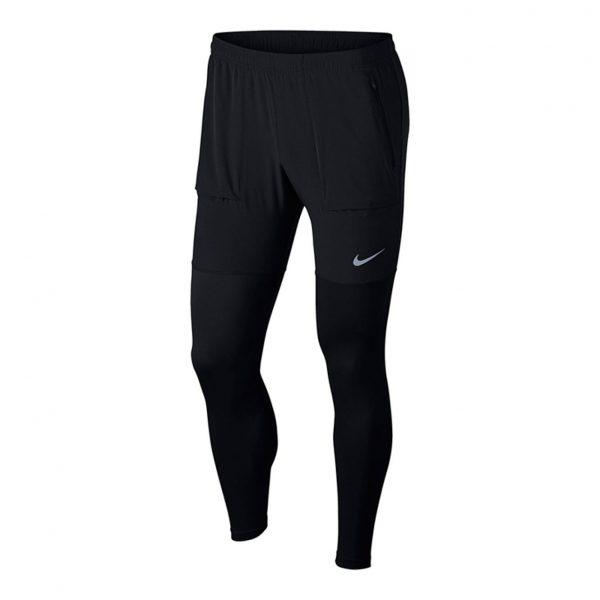 Spodnie Nike Filament Tight 519712-010 Rozmiar S (173cm)