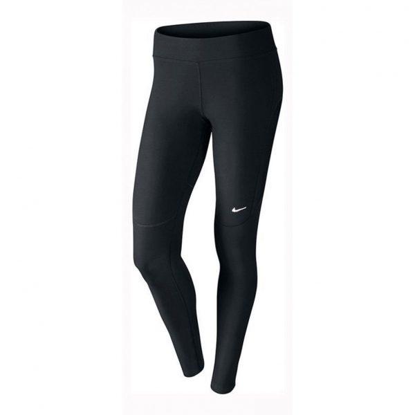 Spodnie Nike Filament Tight 519843-010 Rozmiar XL (188cm)