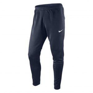 Spodnie Nike Foundation 12 447438-451 Rozmiar XL (188cm)
