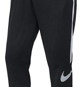 Spodnie Nike GPX Poly 619725-012 Rozmiar M (178cm)