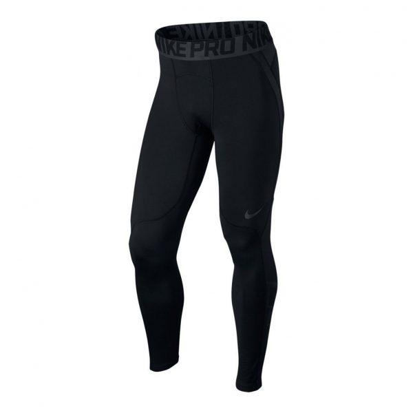 Spodnie Nike Hyperwarm Tight 838016-010 Rozmiar XL (188cm)