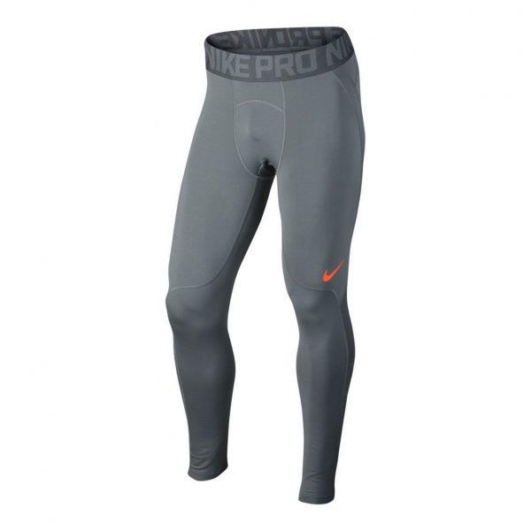 Spodnie Nike Hyperwarm Tight 838016-065 Rozmiar L (183cm)