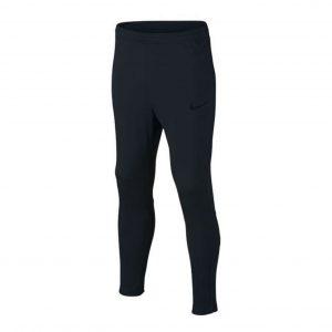 Spodnie Nike Junior Dry Academy 839365-016 Rozmiar XS (122-128cm)