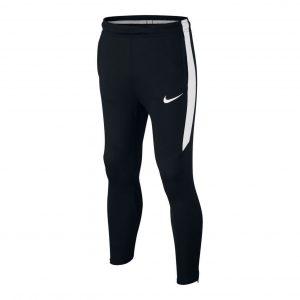 Spodnie Nike Junior Dry Squad 836095-010 Rozmiar XS (122-128cm)