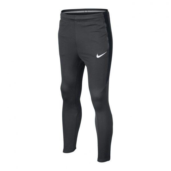 Spodnie Nike Junior Dry Squad 836095-060 Rozmiar XS (122-128cm)