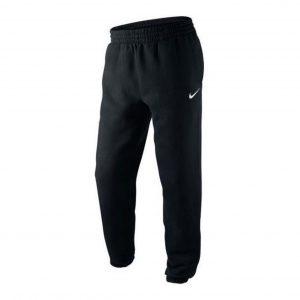 Spodnie Nike Junior Fleece 456006-010 Rozmiar S (128-137cm)