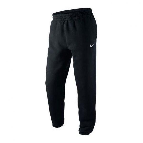 Spodnie Nike Junior Fleece 456006-050 Rozmiar XS (122-128cm)