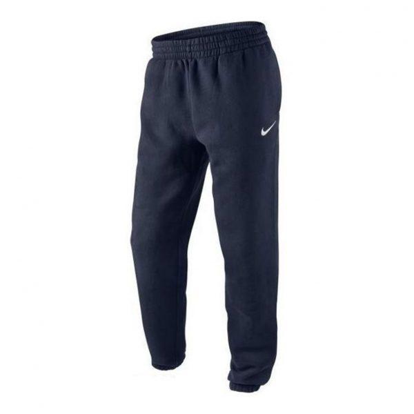 Spodnie Nike Junior Fleece 456006-451 Rozmiar M (137-147cm)