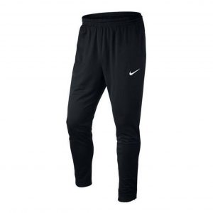 Spodnie Nike Junior Libero 588393-451 Rozmiar M (137-147cm)