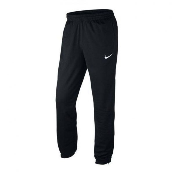 Spodnie Nike Junior Libero 588455-010 Rozmiar M (137-147cm)
