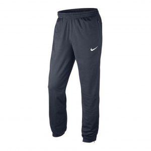 Spodnie Nike Junior Libero 588455-451 Rozmiar S (128-137cm)