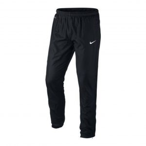 Spodnie Nike Junior Libero Cuffed 588453-010 Rozmiar M (137-147cm)