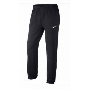 Spodnie Nike Junior Team Club Cuff 658939-010 Rozmiar XS (122-128cm)
