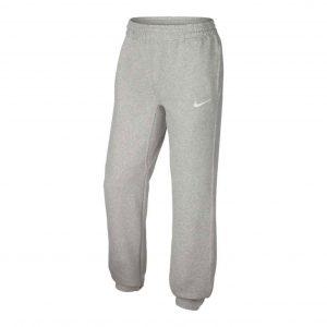Spodnie Nike Junior Team Club Cuff 658939-050 Rozmiar S (128-137cm)