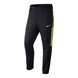 Spodnie Nike Junior Team Club Trainer 655953-011 Rozmiar S (128-137cm)