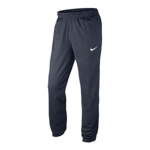 Spodnie Nike Libero Knit 588483-451 Rozmiar S (173cm)
