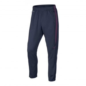 Spodnie Nike Revolution 693494-410 Rozmiar XL (188cm)