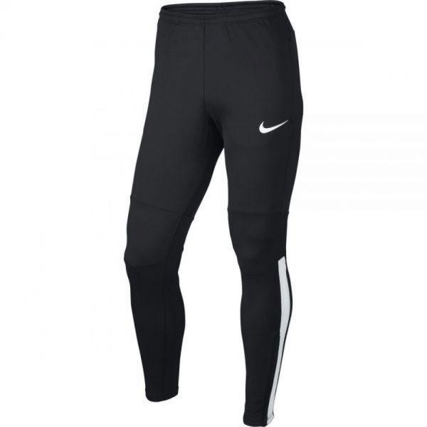 Spodnie Nike Squad Strike 619235-011 Rozmiar XL (188cm)