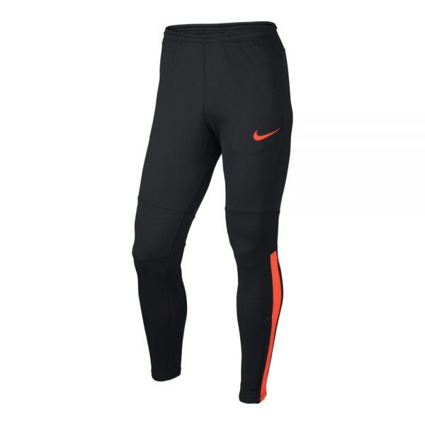 Spodnie Nike Squad Strike 619235-012 Rozmiar XL (188cm)