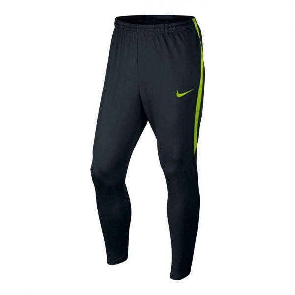 Spodnie Nike Strike 688393-014 Rozmiar S (173cm)