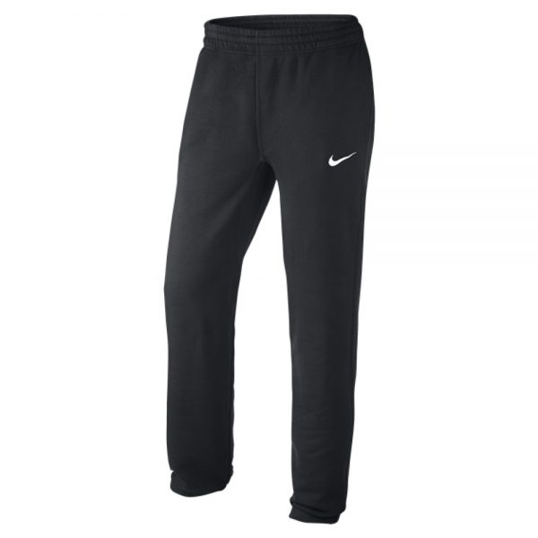 Spodnie Nike Team Club Cuff 658679-010 Rozmiar L (183cm)