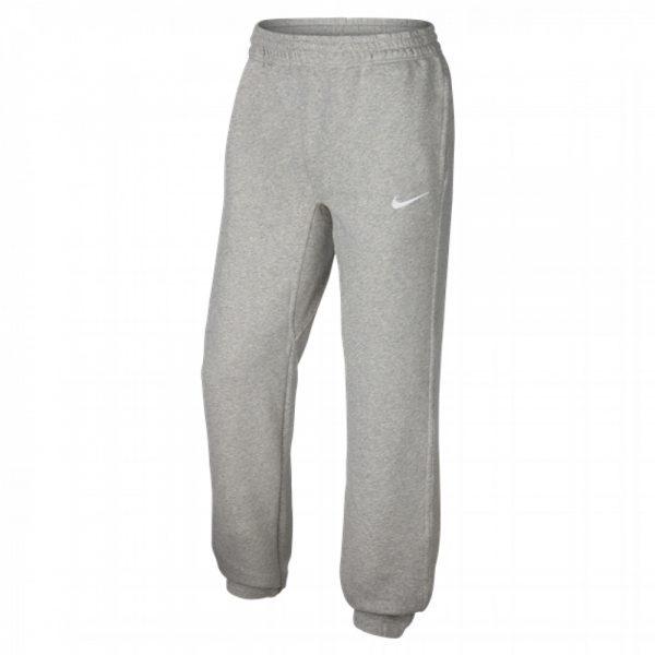 Spodnie Nike Team Club Cuff 658679-050 Rozmiar S (173cm)