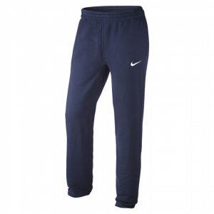 Spodnie Nike Team Club Cuff 658679-451 Rozmiar L (183cm)