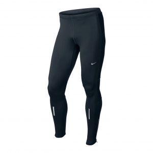 Spodnie Nike Thermal Tight 548162-010 Rozmiar XL (188cm)