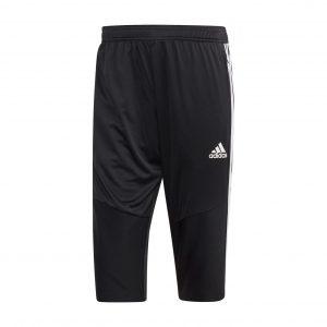 Spodnie adidas 3/4 Tiro 19  D95948 Rozmiar XS (168cm)