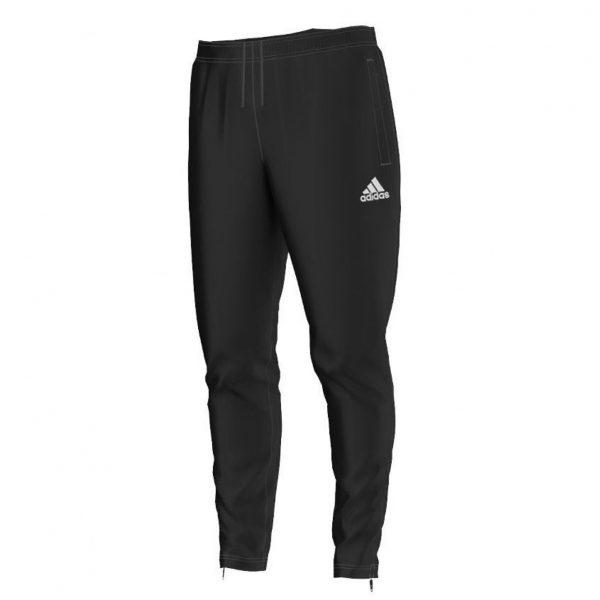 Spodnie adidas Core 15 M35339 Rozmiar XXL (193cm)