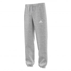 Spodnie adidas Core 15 S22342 Rozmiar S (173cm)