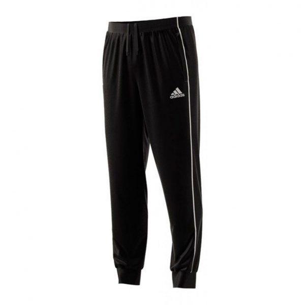 Spodnie adidas Core 18 CE9074 Rozmiar S (173cm)