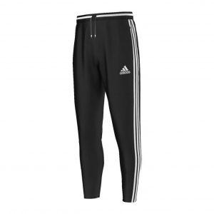 Spodnie adidas Górnik Zabrze AX6087 Rozmiar XL (188cm)