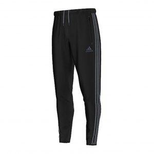 Spodnie adidas Górnik Zabrze F76969 Rozmiar XL (188cm)