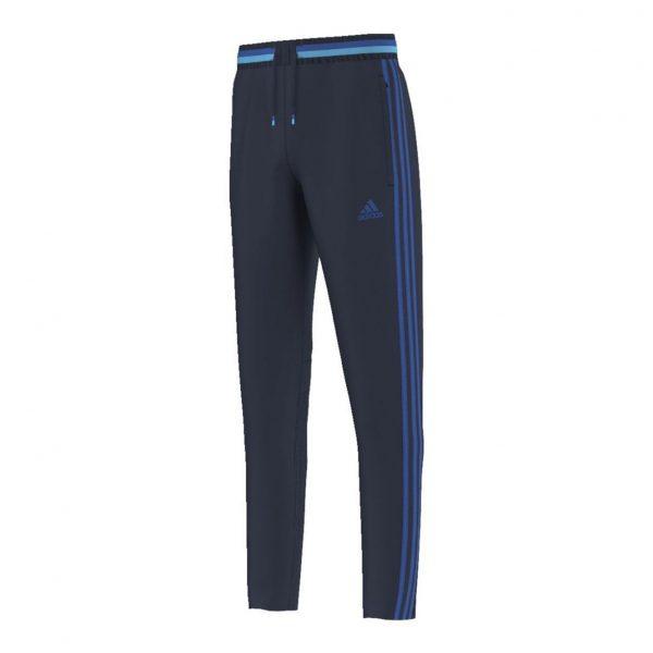 Spodnie adidas Junior Condivo 16 AB3121 Rozmiar 176