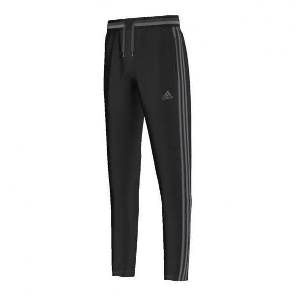 Spodnie adidas Junior Condivo 16 AN9855 Rozmiar 128