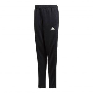 Spodnie adidas Junior Condivo 18 CF3685 Rozmiar 152