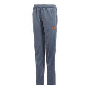 Spodnie adidas Junior Condivo 18 CV8262 Rozmiar 140
