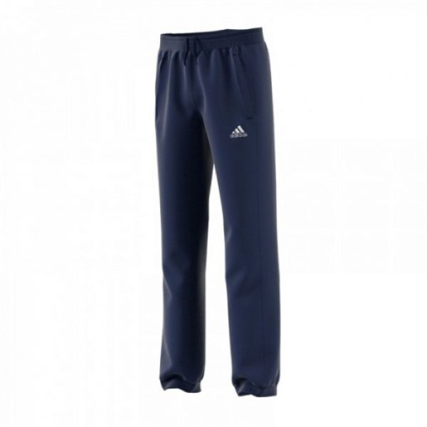 Spodnie adidas Junior Core 15 S22346 Rozmiar 116