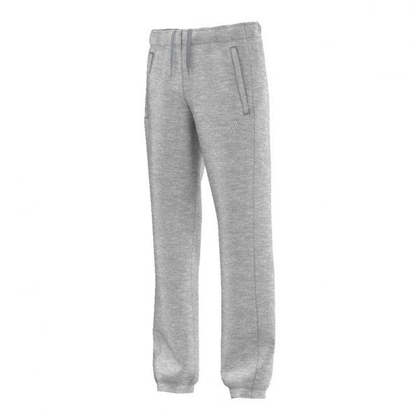 Spodnie adidas Junior Core 15 S22348 Rozmiar 128