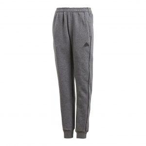 Spodnie adidas Junior Core 18 SW CV3957 Rozmiar 128