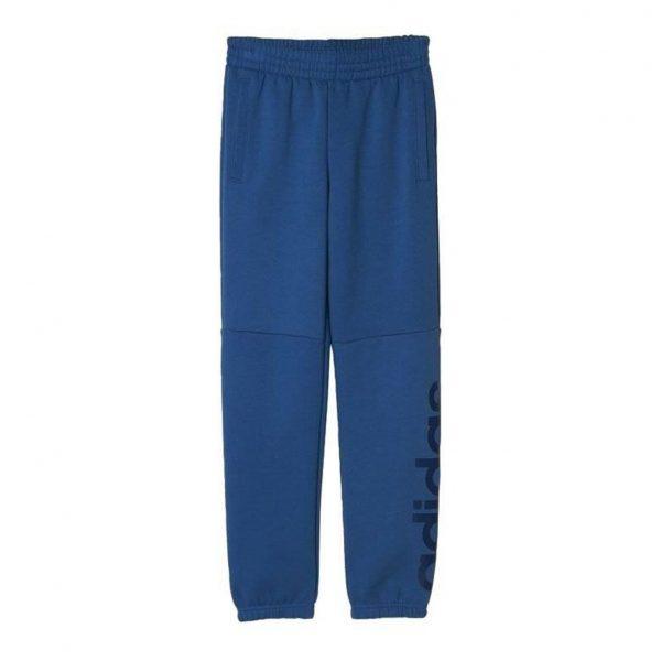 Spodnie adidas Junior Essentials BK3484 Rozmiar 134