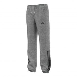 Spodnie adidas Junior Essentials S16477 Rozmiar 128