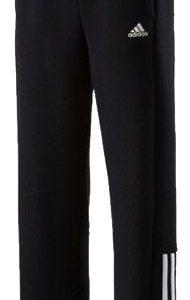 Spodnie adidas Junior Essentials S23275 Rozmiar 128